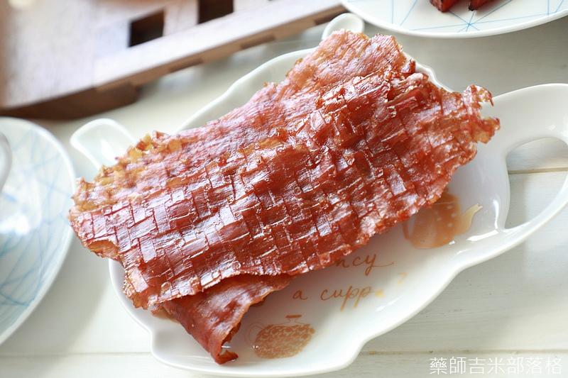 Chien_Hsiang_021.jpg