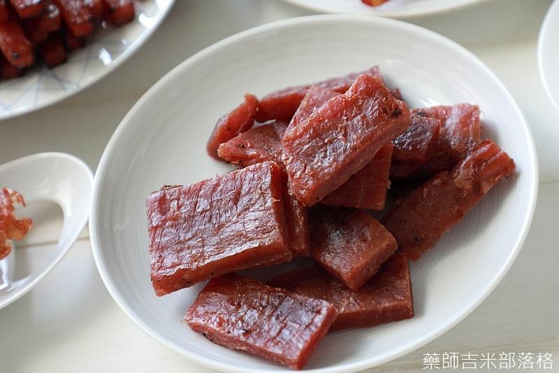 Chien_Hsiang_032.jpg