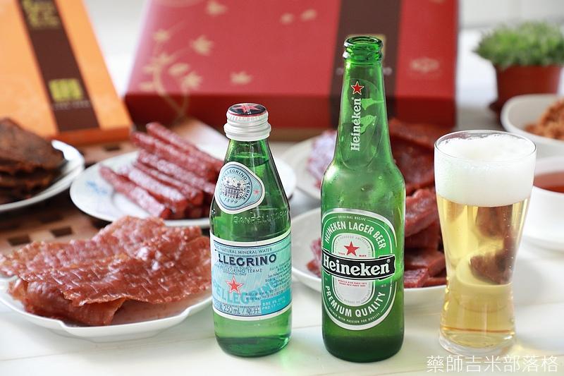 Chien_Hsiang_067.jpg