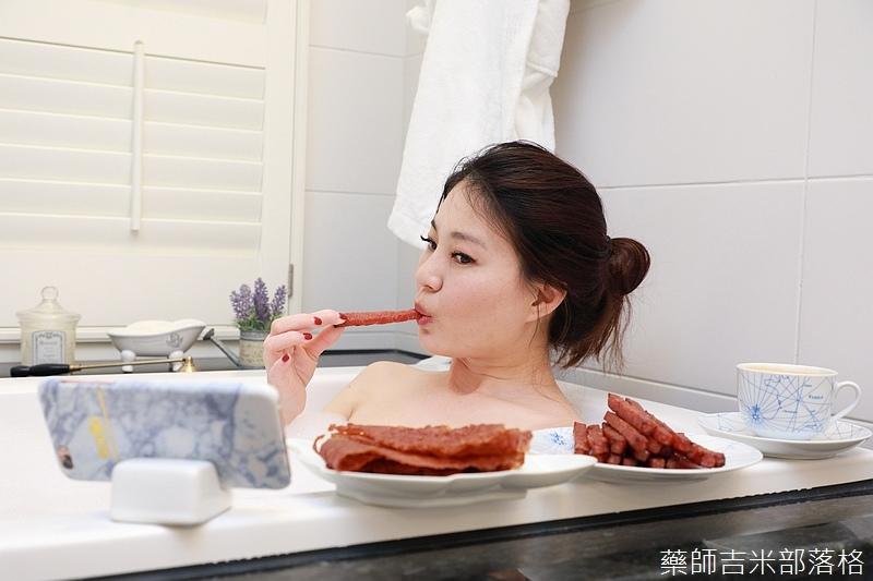 Chien_Hsiang_205.jpg