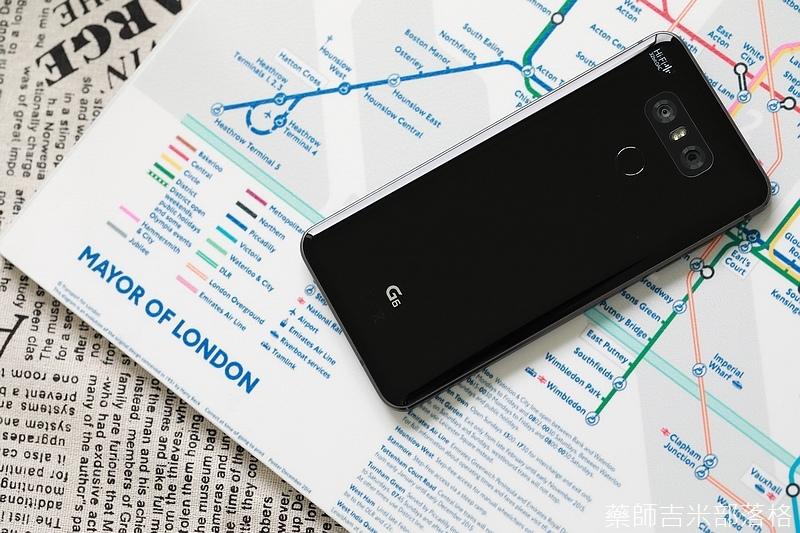 LG_G6_069.jpg