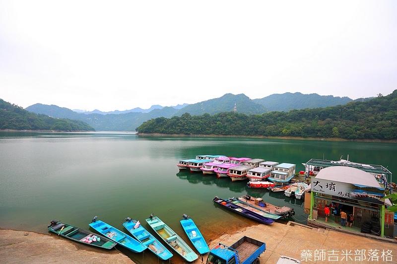 Taoyuan_002.jpg