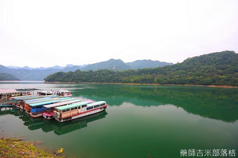 Taoyuan_014.jpg