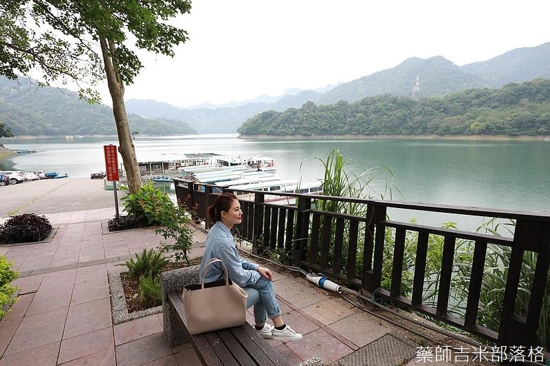 Taoyuan_026.jpg