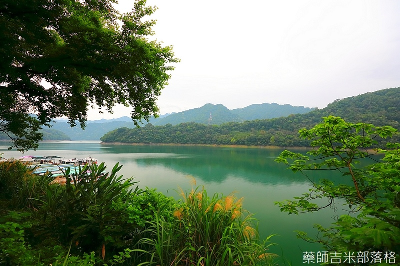 Taoyuan_047.jpg