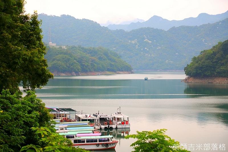 Taoyuan_057.jpg