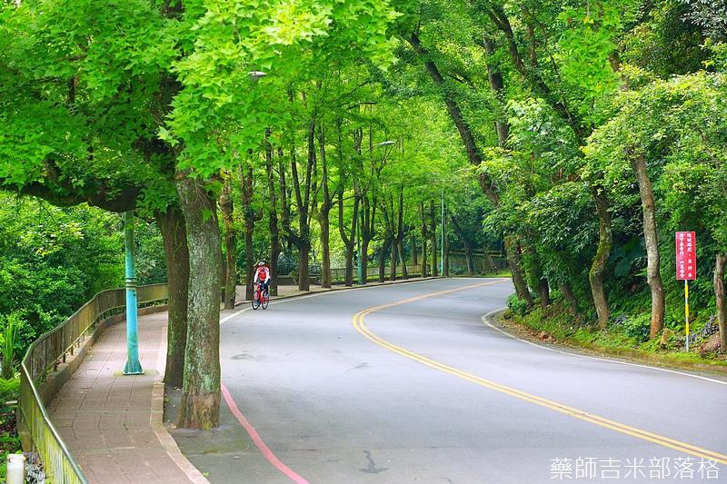 Taoyuan_107.jpg