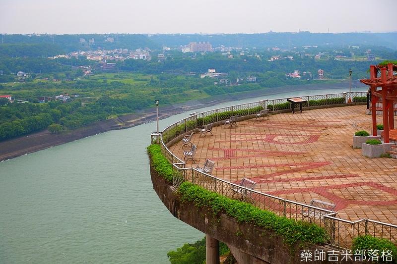 Taoyuan_125.jpg