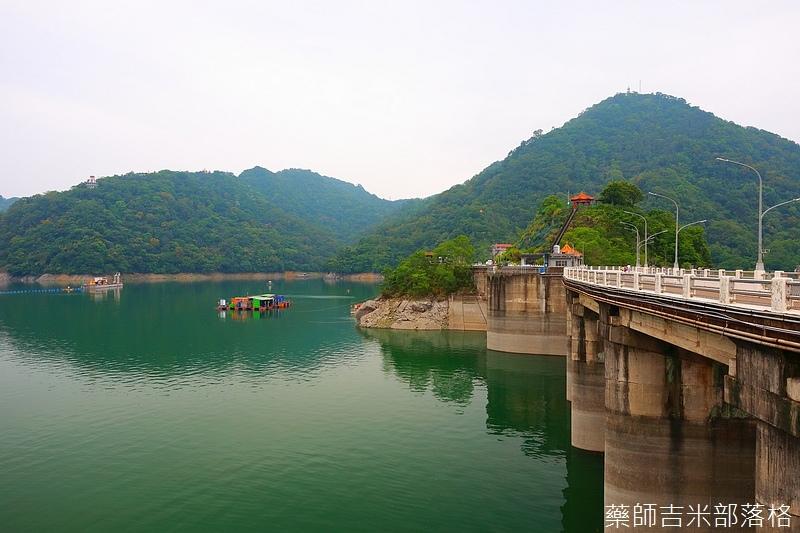 Taoyuan_129.jpg