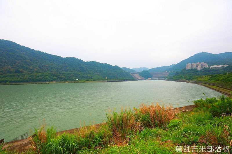 Taoyuan_144.jpg