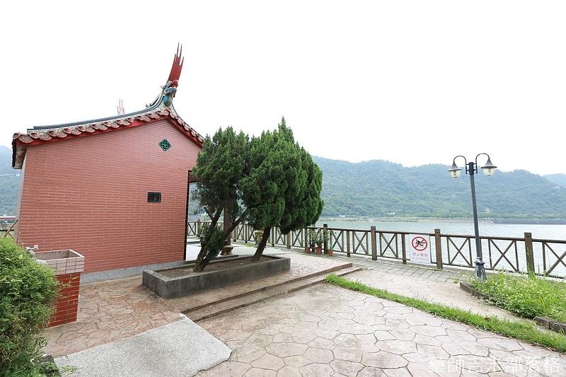 Taoyuan_152.jpg