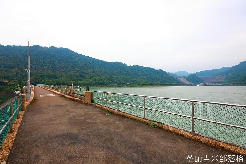 Taoyuan_166.jpg