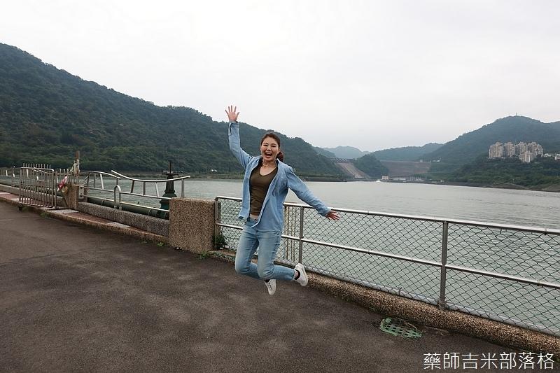 Taoyuan_173.jpg