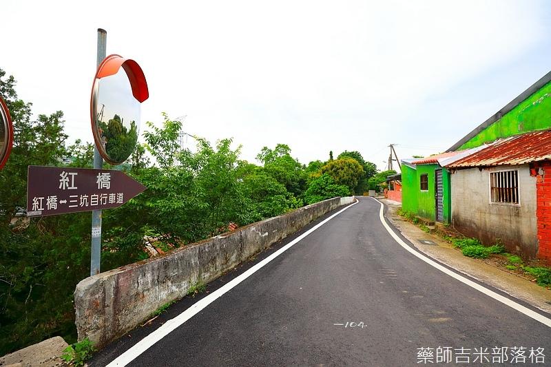 Taoyuan_189.jpg
