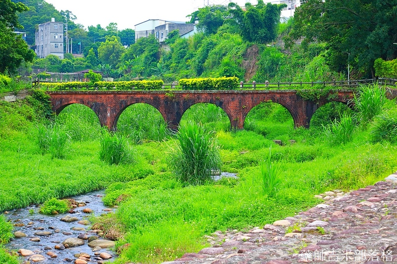 Taoyuan_192.jpg