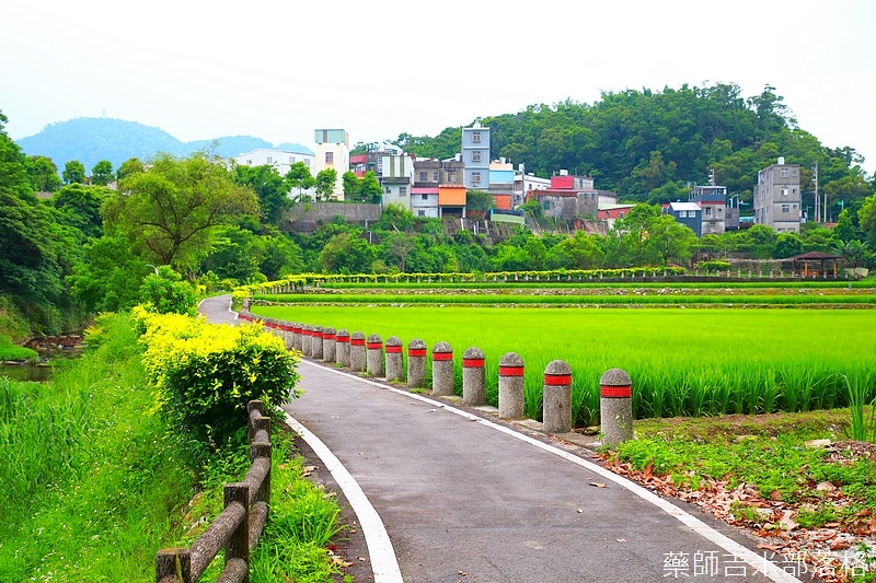 Taoyuan_198.jpg