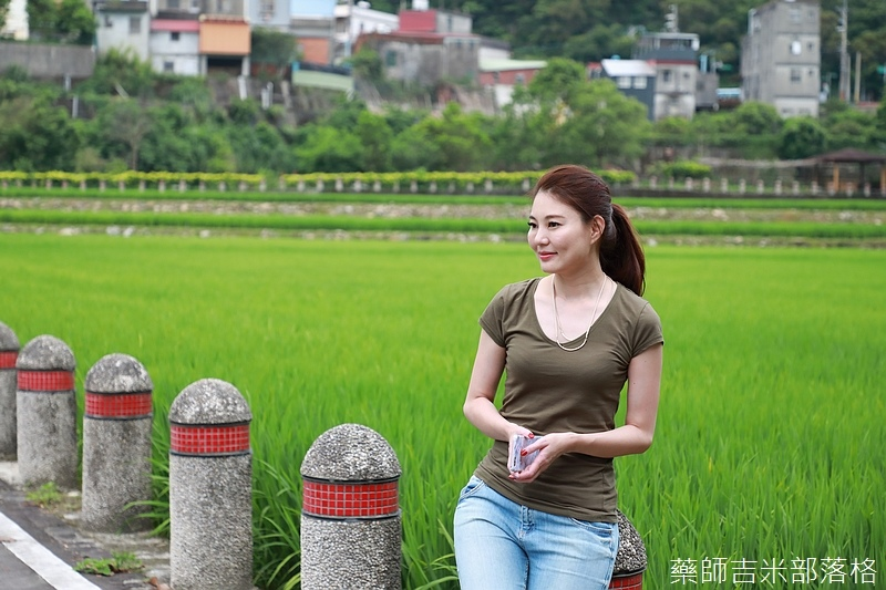 Taoyuan_231.jpg