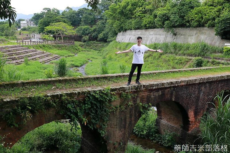 Taoyuan_236.jpg