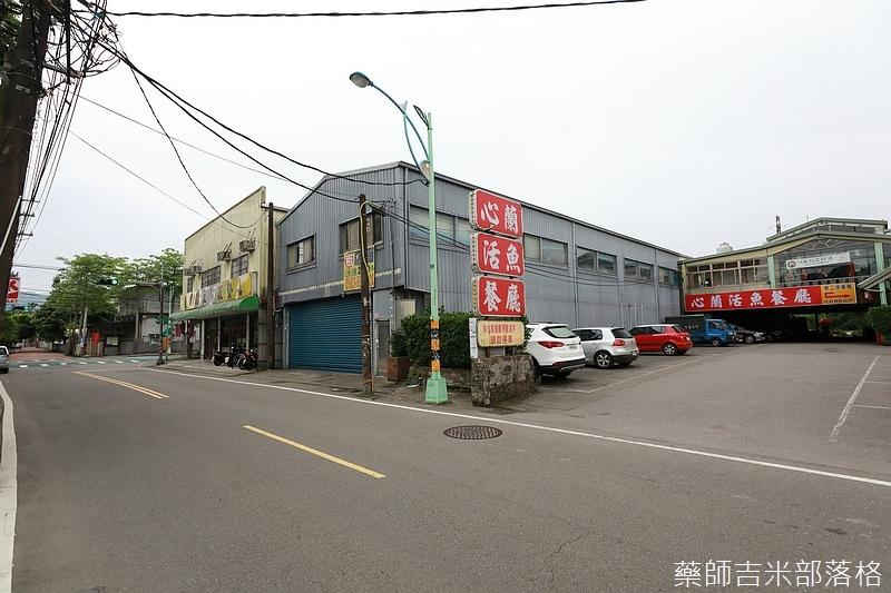 Taoyuan_252.jpg