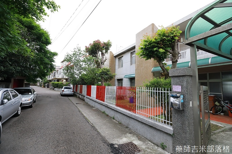 Taoyuan_258.jpg