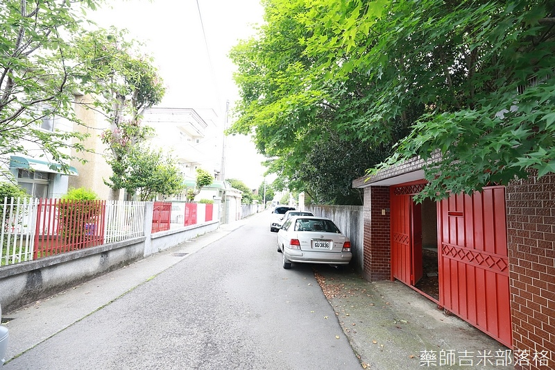 Taoyuan_259.jpg