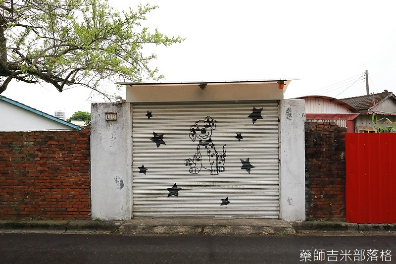 Taoyuan_262.jpg