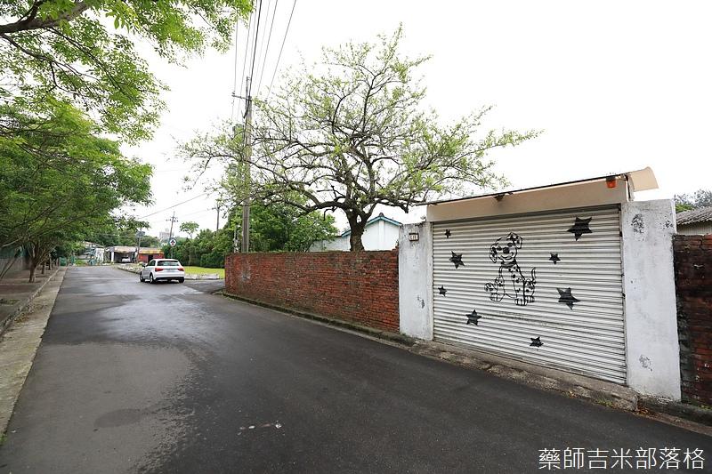Taoyuan_263.jpg