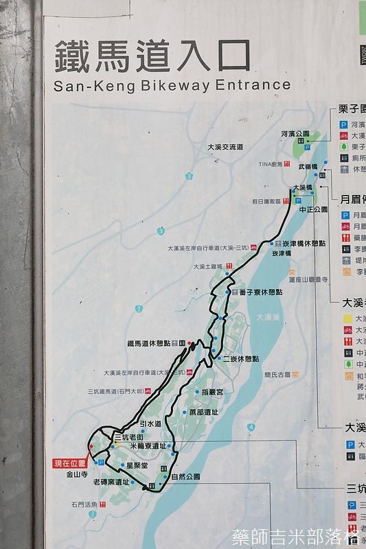 Taoyuan_274.jpg