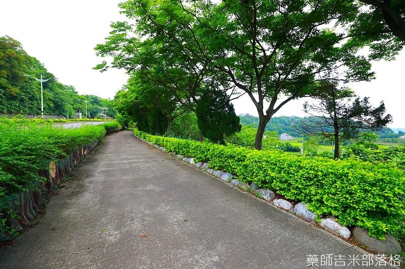 Taoyuan_277.jpg