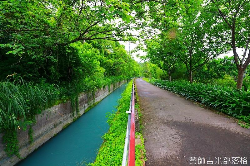 Taoyuan_285.jpg
