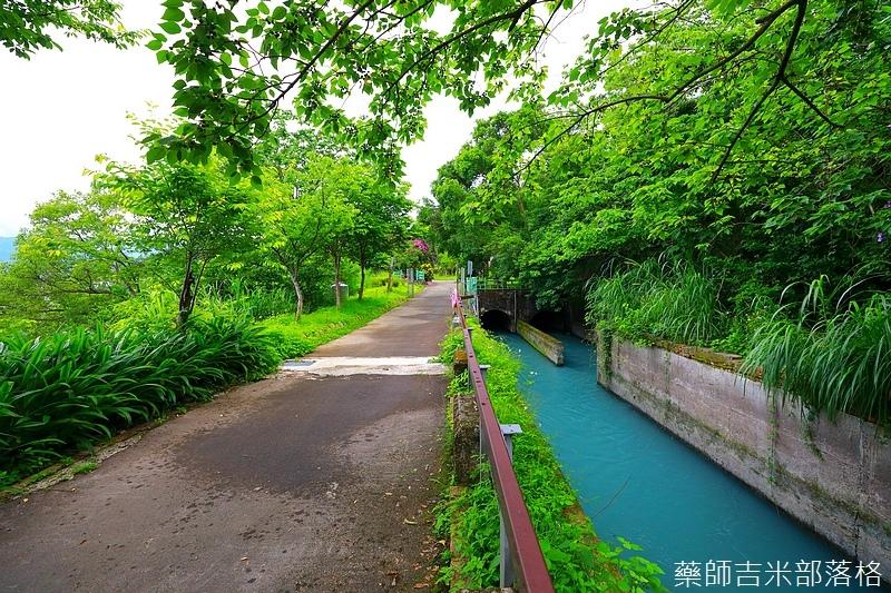 Taoyuan_289.jpg