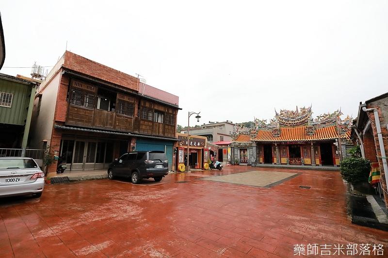 Taoyuan_300.jpg