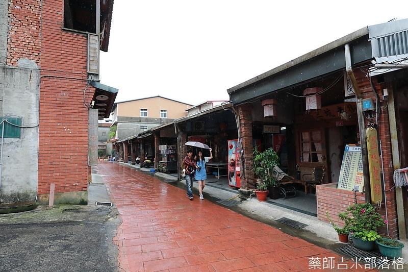 Taoyuan_306.jpg