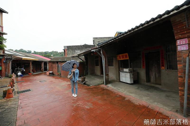 Taoyuan_312.jpg