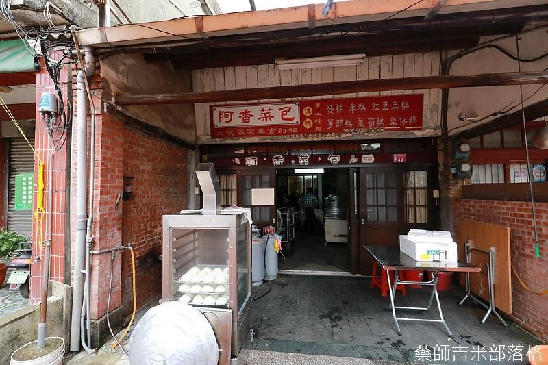Taoyuan_318.jpg