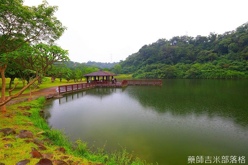 Taoyuan_344.jpg