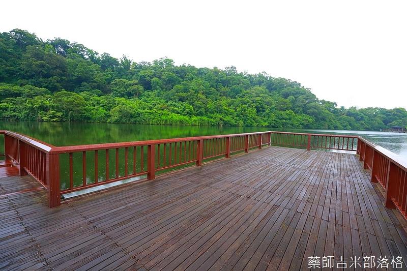 Taoyuan_349.jpg