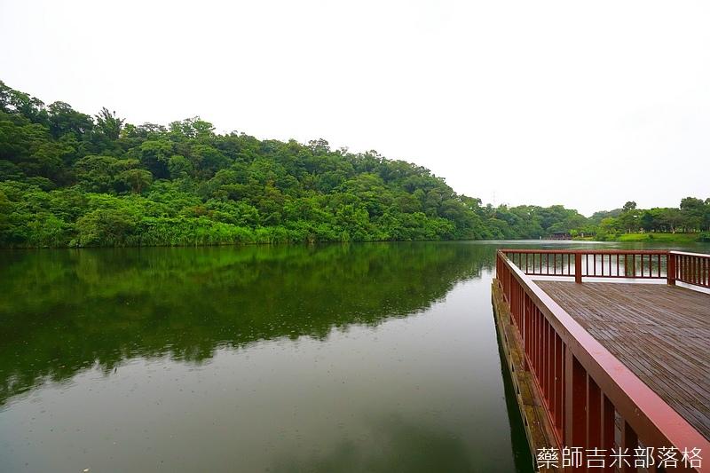 Taoyuan_352.jpg