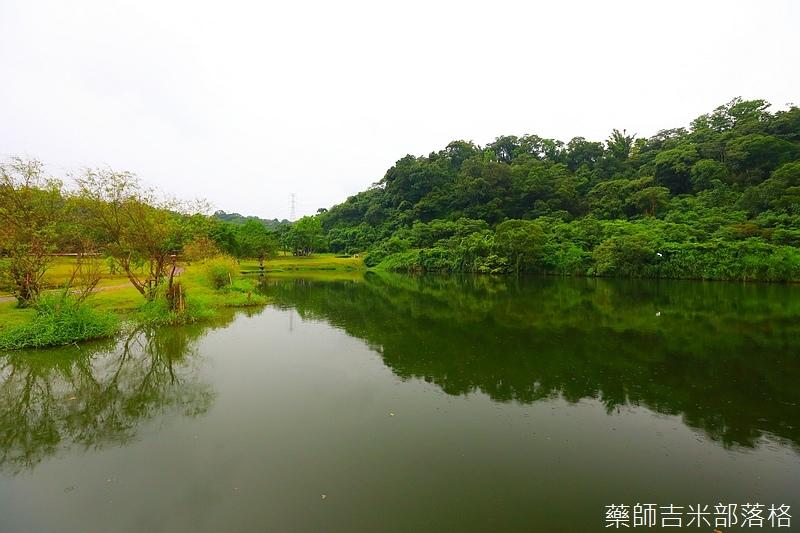 Taoyuan_354.jpg