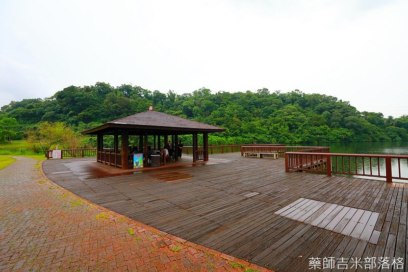 Taoyuan_359.jpg