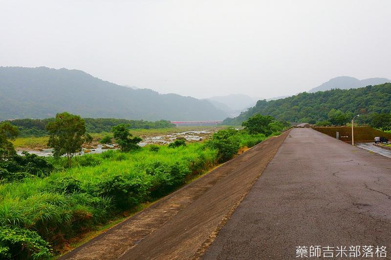 Taoyuan_367.jpg