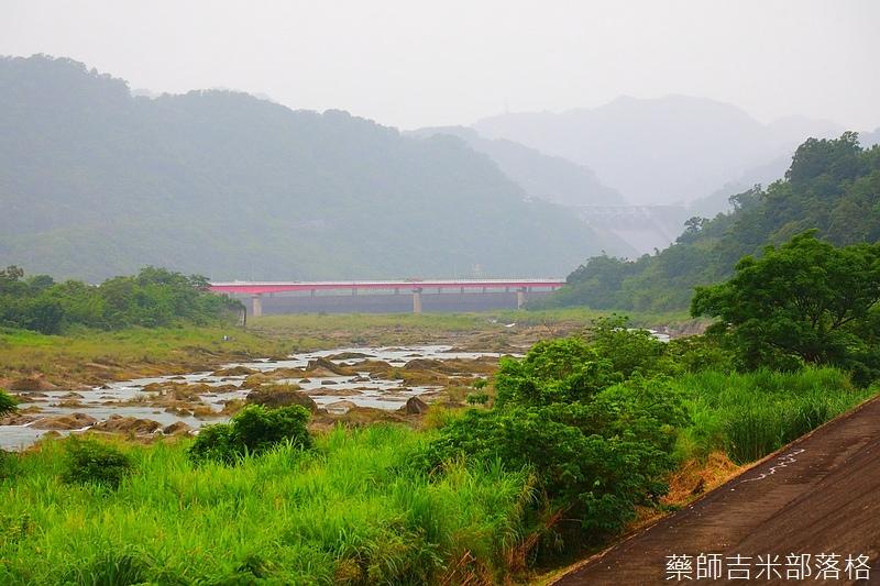 Taoyuan_369.jpg