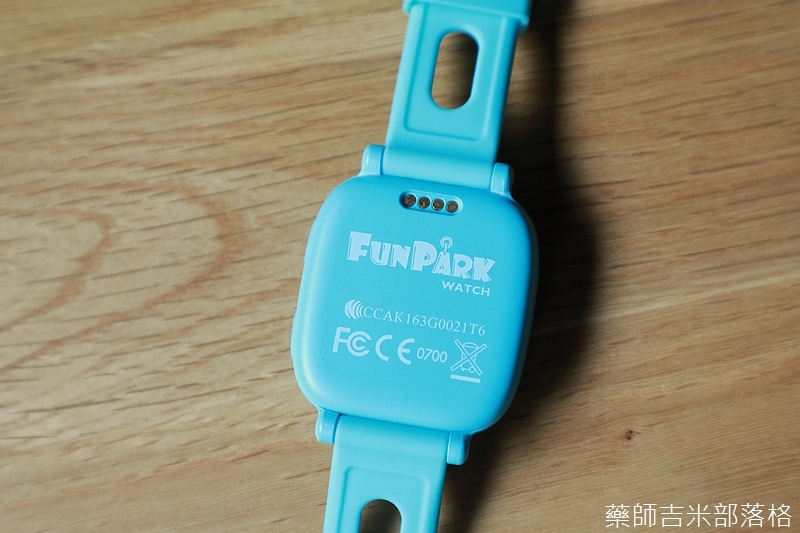 FunparkWatch_031.jpg