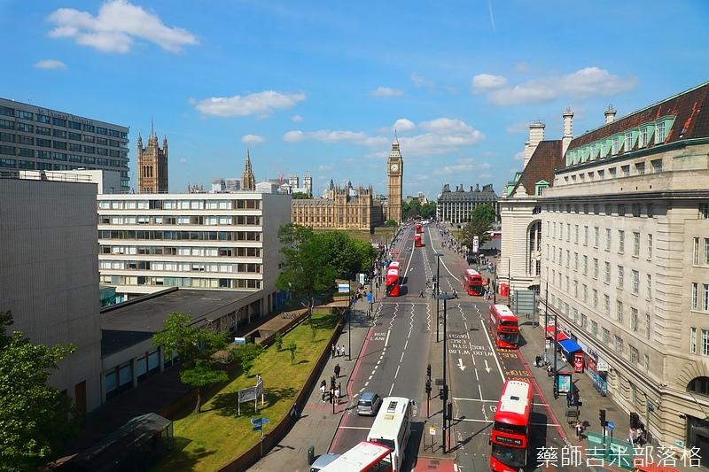 London_170522_164.jpg