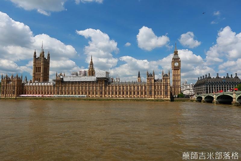 London_170524_144.jpg