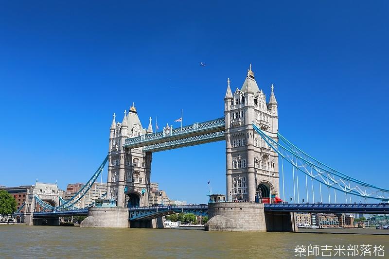 London_170525_157.jpg