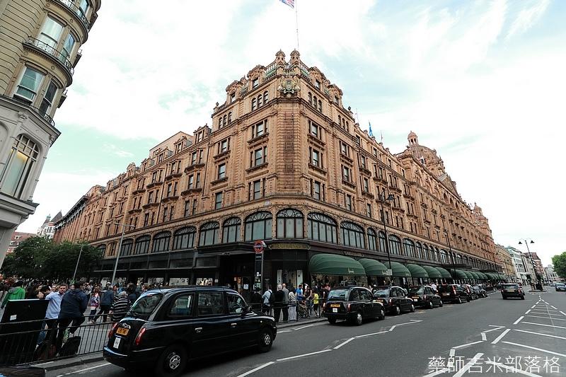 London_170527_185.jpg