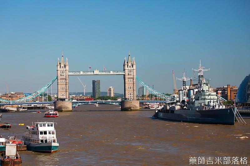 London_170525_349.jpg