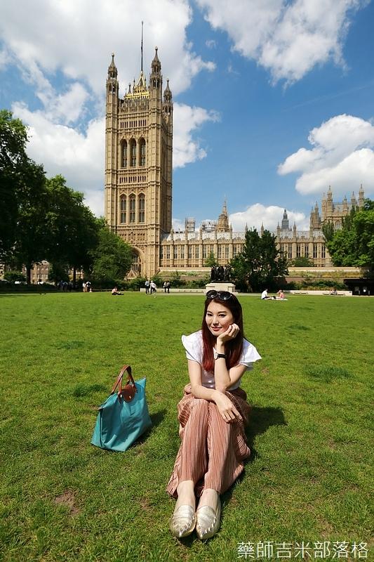 London_170524_584.jpg