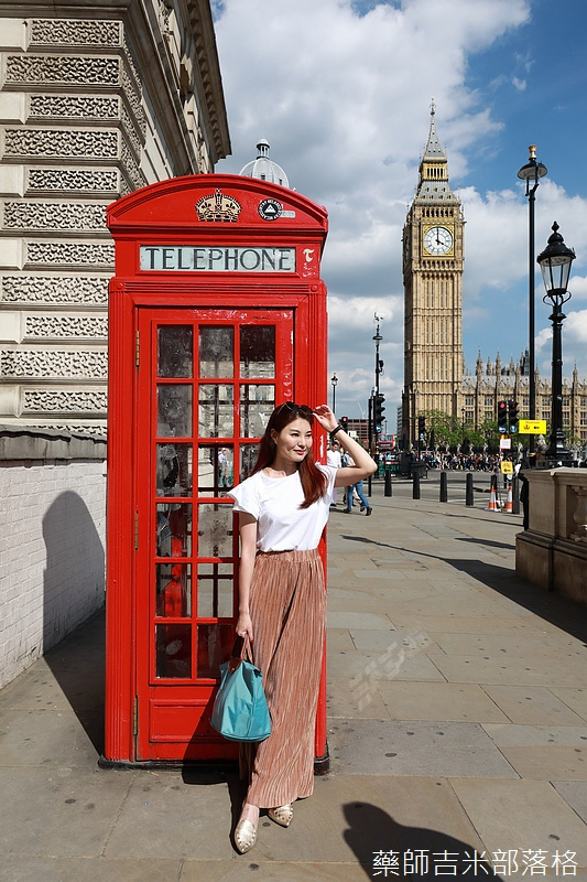 London_170524_803.jpg